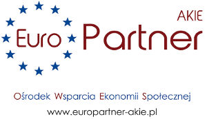 europartner_logo.png