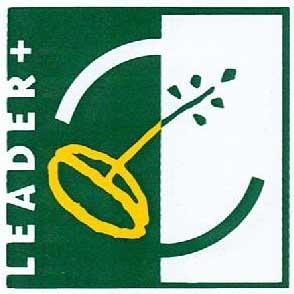 logoleadera.jpg